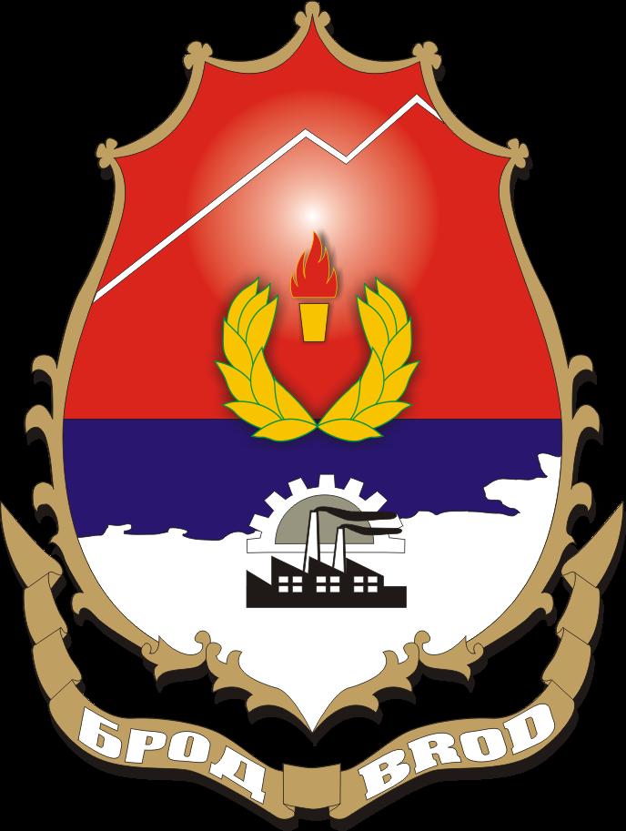 Општина Брод